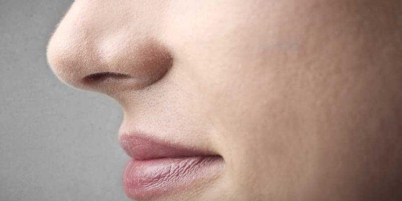 """Điều khiến phụ nữ dễ """"lên đỉnh"""" hơn – một chiếc mũi thính"""