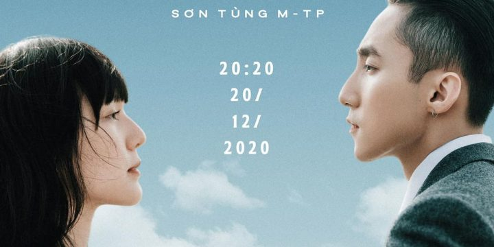 """Đột phá  mới của Sơn Tùng M-TP với MV """"Chúng ta của hiện tại"""""""