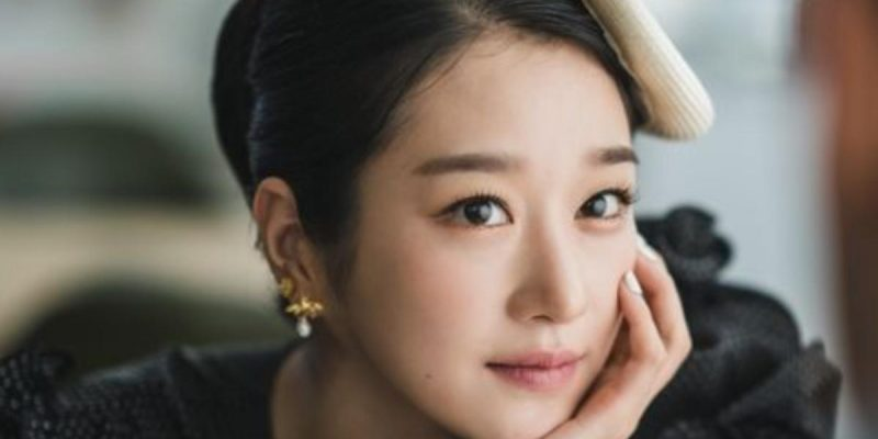 Những diễn viên Hàn Quốc có bước tiến lớn trong sự nghiệp năm 2020