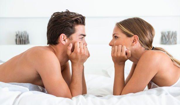 Quan hệ tình dục bao lâu là khoảng thời gian lí tưởng?