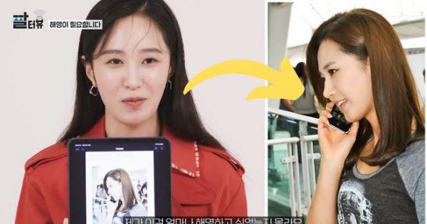 9 năm kể từ ngày bị cho là giả vờ nghe điện thoại ở sân bay, Yuri chính thức lên tiếng giải thích